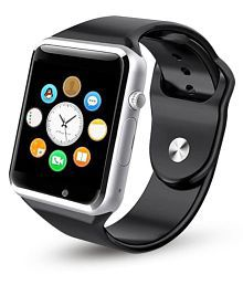 861e5426ae1 Smart Watches  Buy Smart Watches Online at Best Prices - Snapdeal