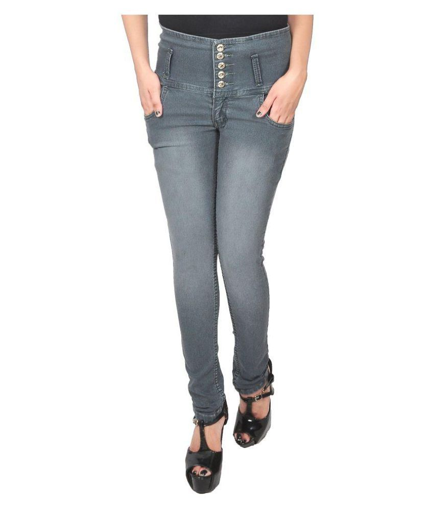 Nifty Denim Jeans
