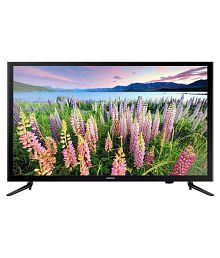 Samsung 40K5000 100 cm (40) Full HD (FHD) LED Television