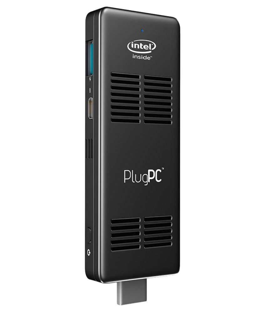 RDP-PlugPC-2-(Intel-Atom-Quad-Core-X5-/-2GB-Ram-/-32GB-/-Windows-10)-Compute-Stick