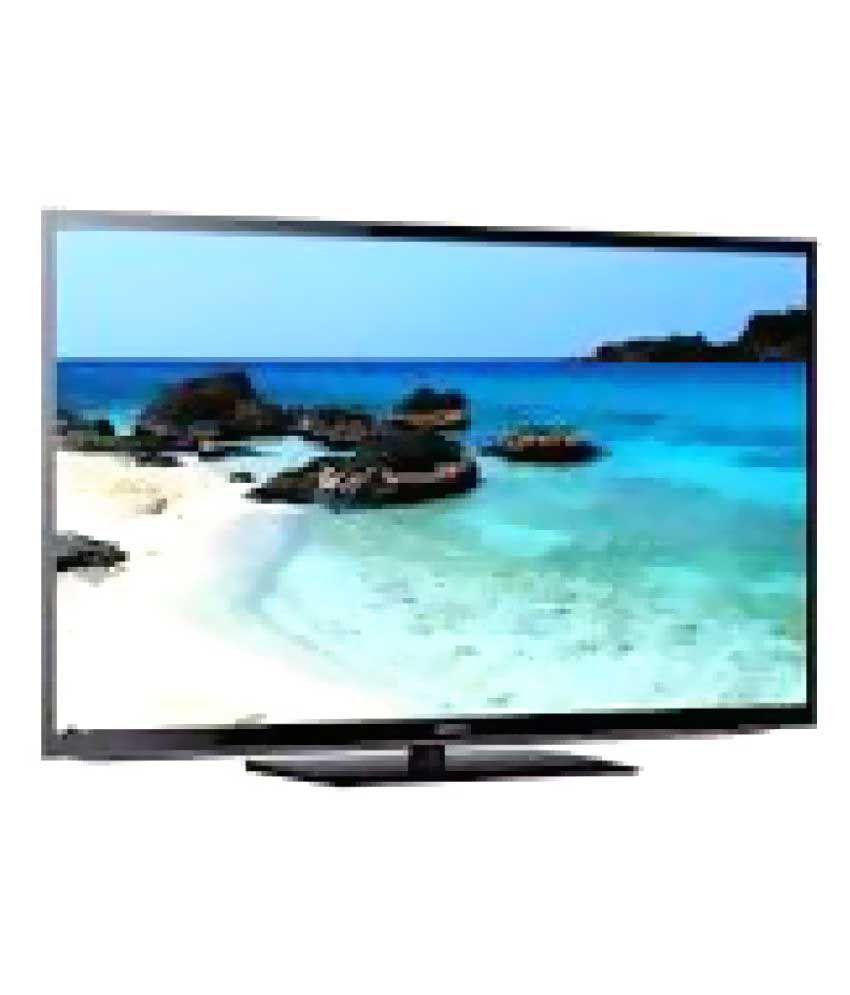Sony Bravia KDL-40R352C 40 Inch Full HD LED TV Image