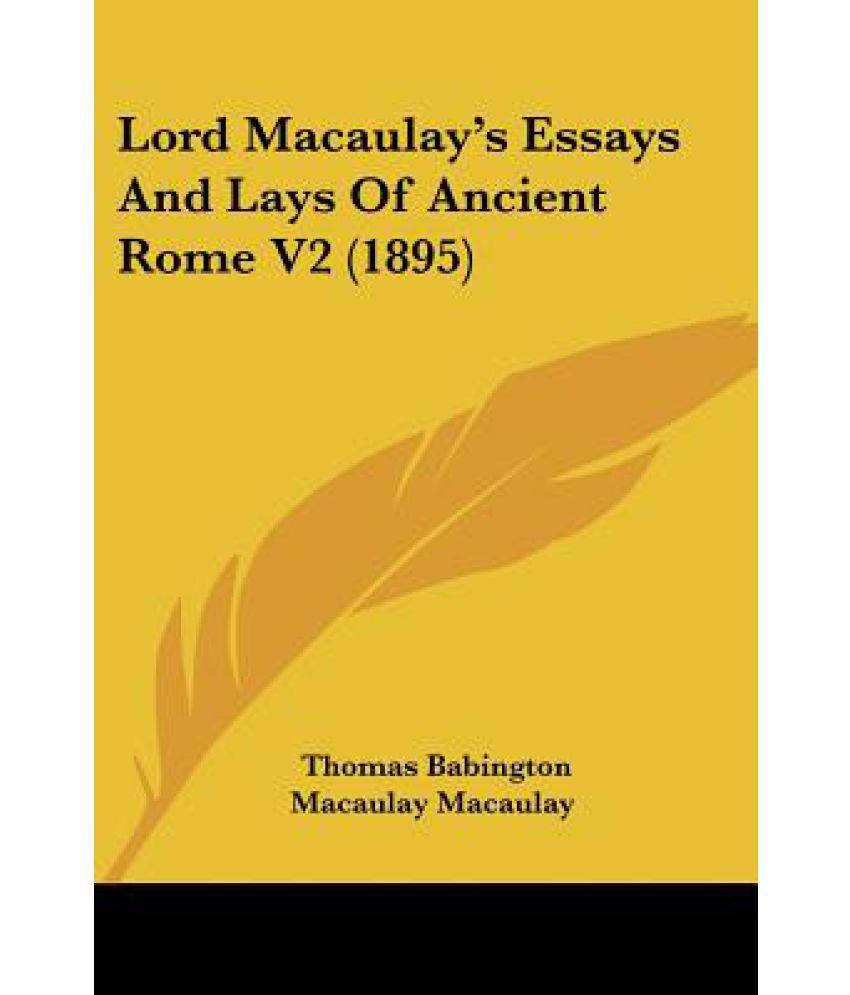 macaulay essays cornell mba essays business school admissions blog lord macaulay essays on the great essay for you lord macaulay essays on the great image