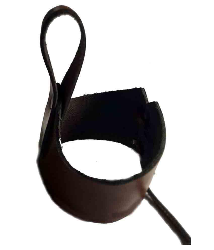 SIXTH SENSE Belt Hanger/Holster/Holder for 18 - 22