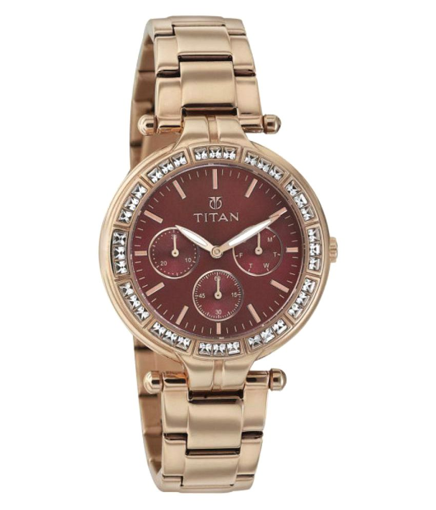 mens sekonda jewellers chronograph image watch lowry s uk watches from men maroon