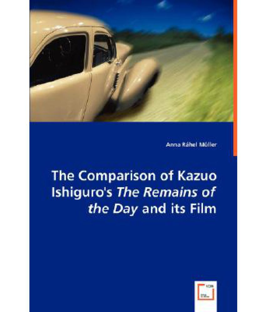 a comparison of the differences between the film and the book in country and the film jackknife The movie very much perfectly translates the book into film i think the main difference between both is that by reading the novel you have to imagine yourself the stories of pi in his boat, the tiger, the flying fish, the island, so the reader hi.