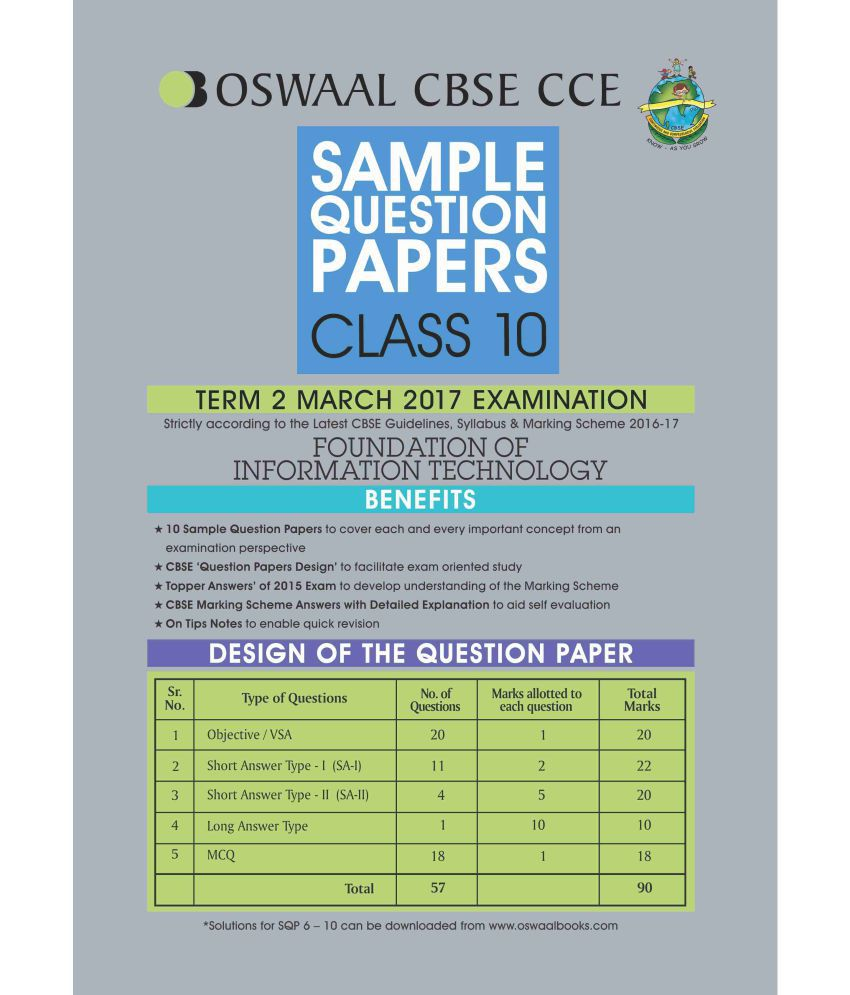n1 previous question papers electrical