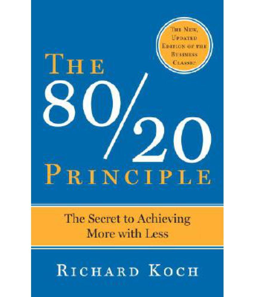 the success principles free pdf