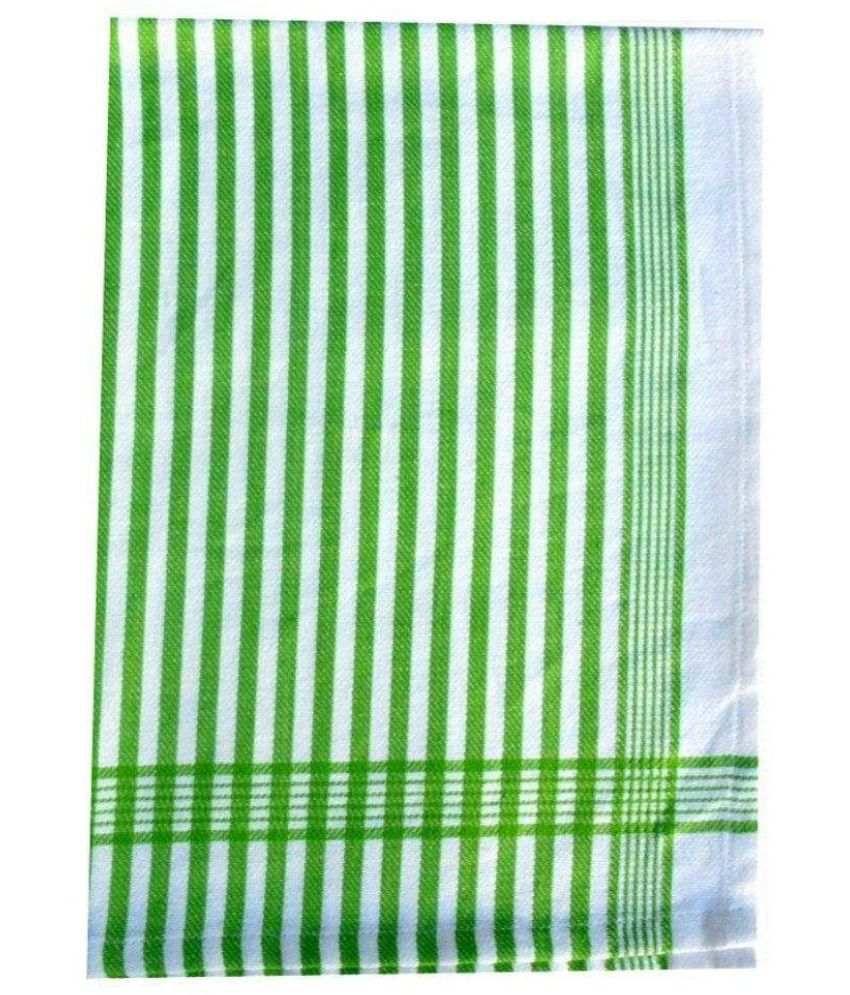 Tidy Single 50x70 Cotton Kitchen Towel