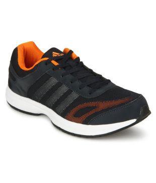 Adidas ryzo 3 zapatillas adidas hombre  ryzo 30 m conavy / silvmt