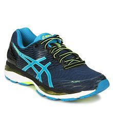 asics shoes quora logout facebook computer 652772