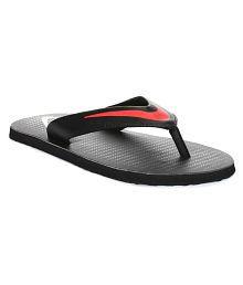 pretty nice 9e225 7b6af Nike Slippers & Flip Flops for Men - Buy Online @ Best Price ...