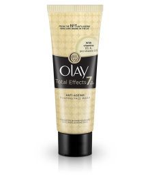 Olay Imported Face Wash 100 Gm