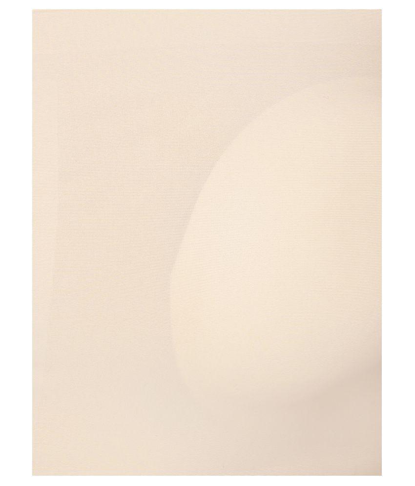 e8510b7a8f000 Buy Secret Wish Nylon Corset Bra Online at Best Prices in India ...