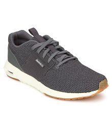bcda2c49e16a Reebok Shoes for Men Deals Offers on Online Shopping Sites with ...