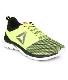 5ef458197a7ab4 Reebok Sports Shoes - Buy Online   Best Price in India