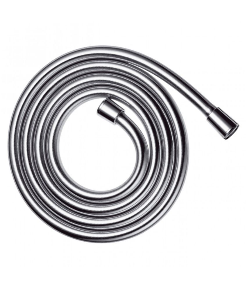 Hansgrohe ABS Connection Pipe