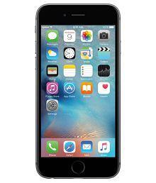 Apple iPhone 6s (32GB, 2GB RAM) - Retina HD Display