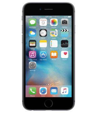 Apple iPhone 6s   32 GB , 2  GB   Space Grey