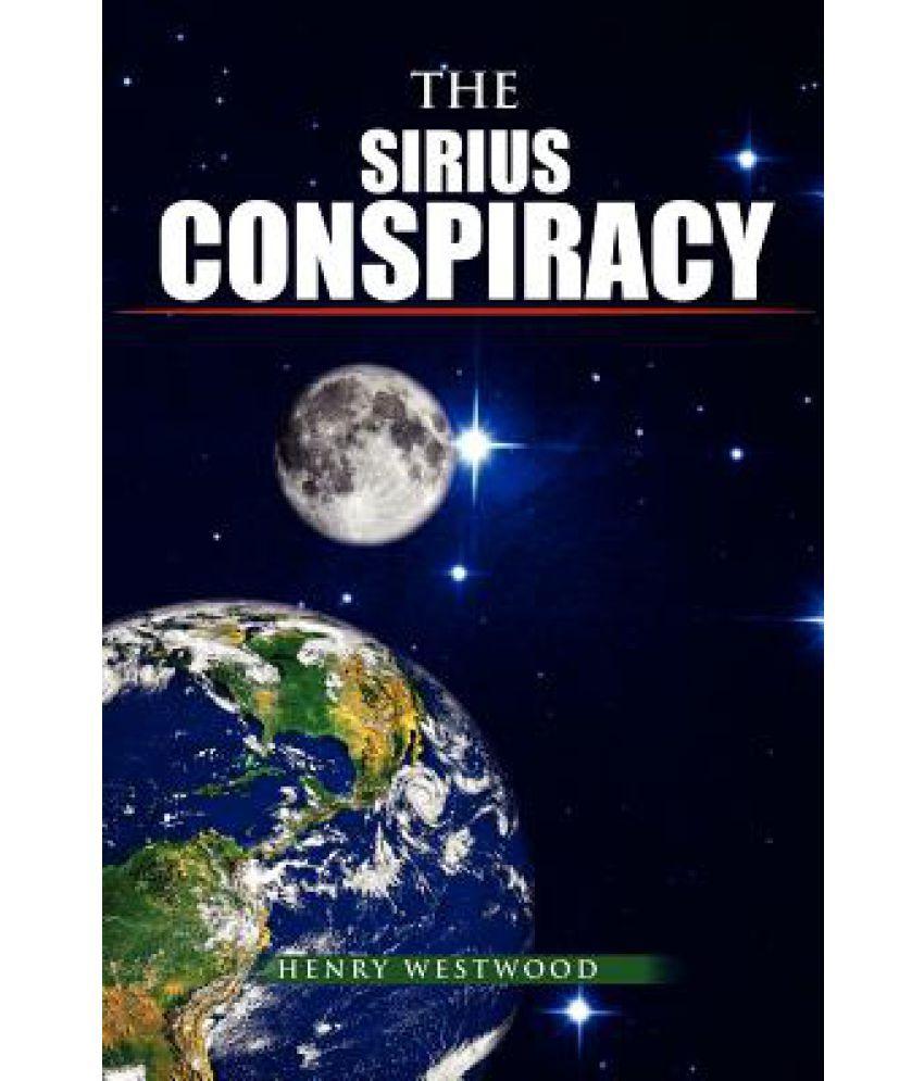 THE SIRIUS CONSPIRACY
