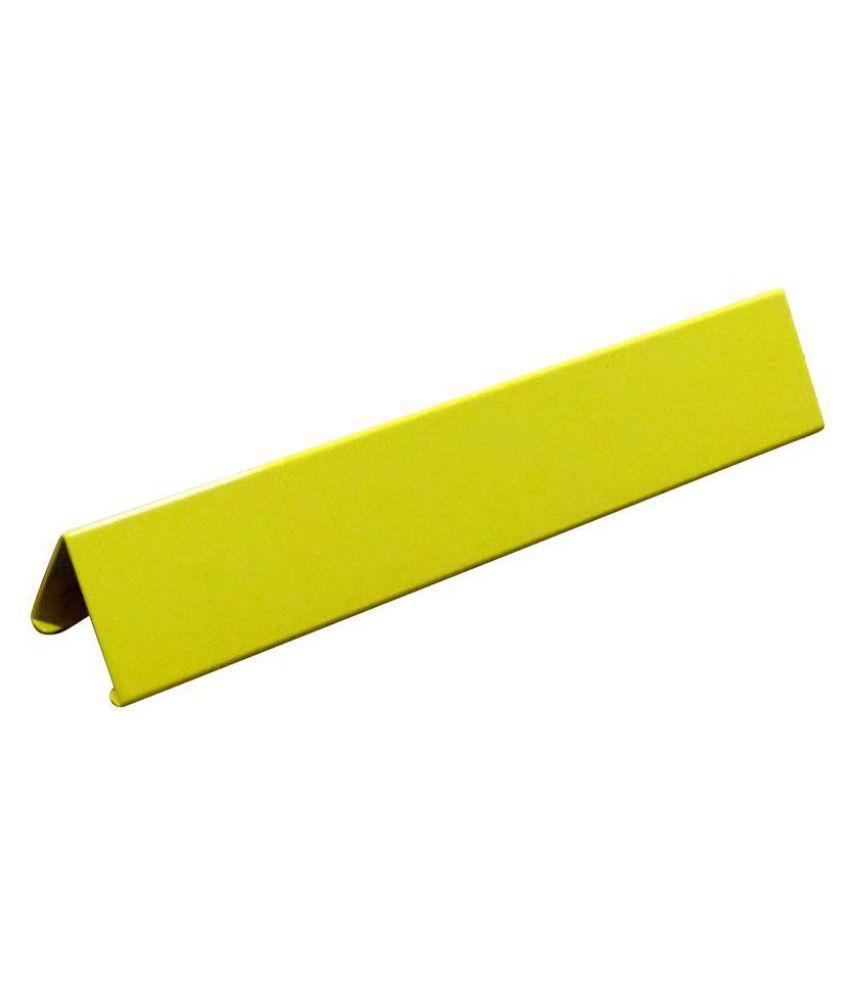 Estand Yellow Laptop Stand for Upto 48.26 cm (19)