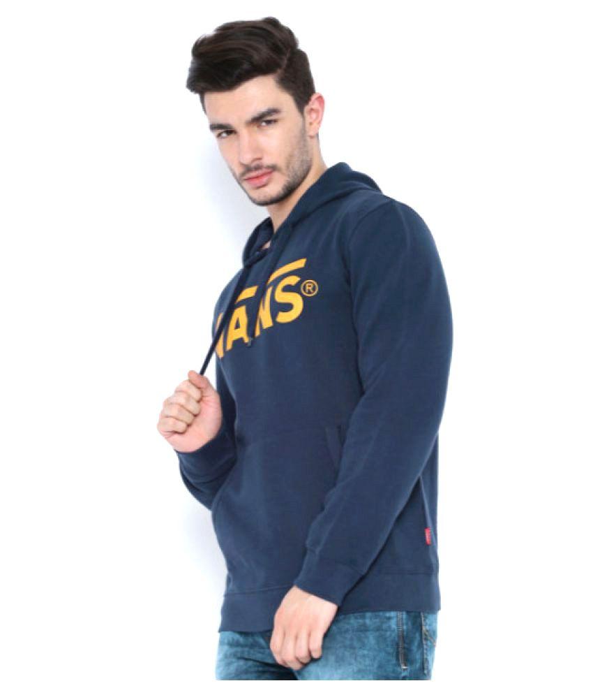 566f33bed2a7 Buy vans sweatshirt india   OFF66% Discounts