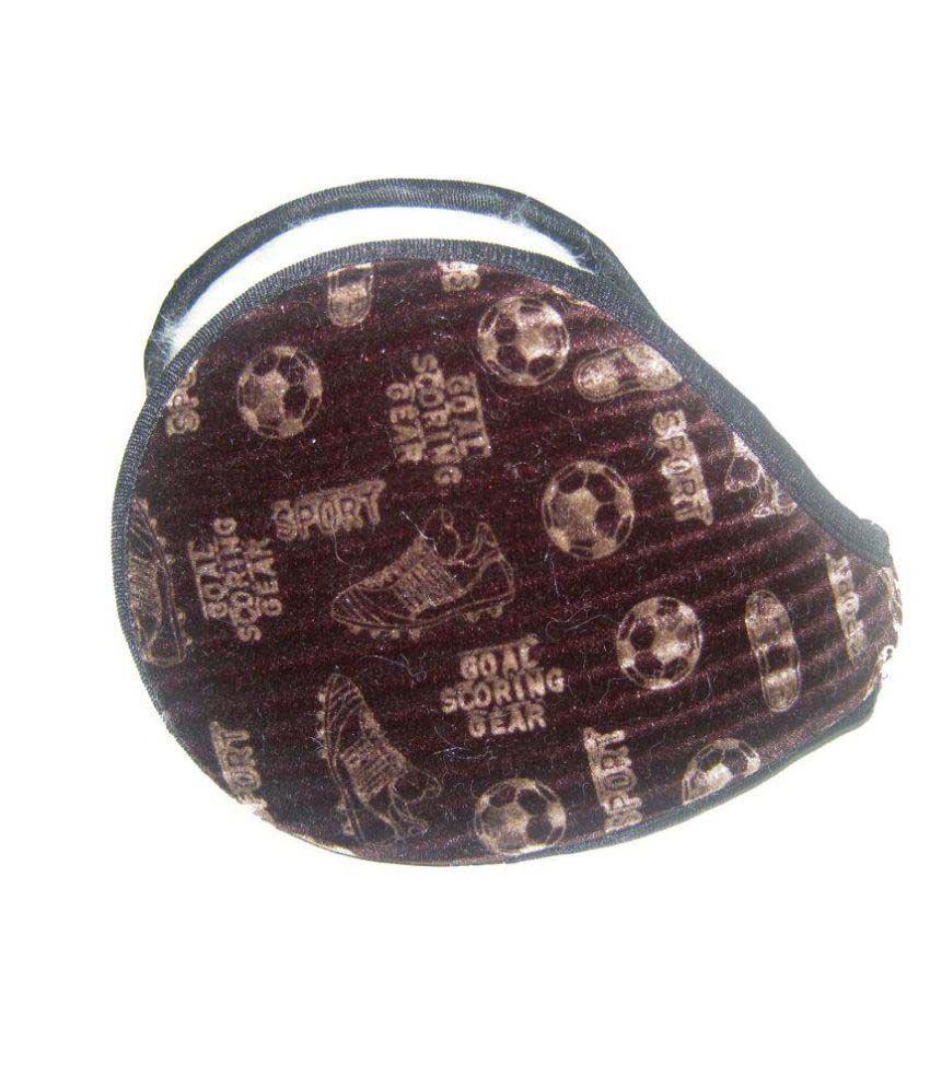Goodluck Multi Plain Fabric Headwraps
