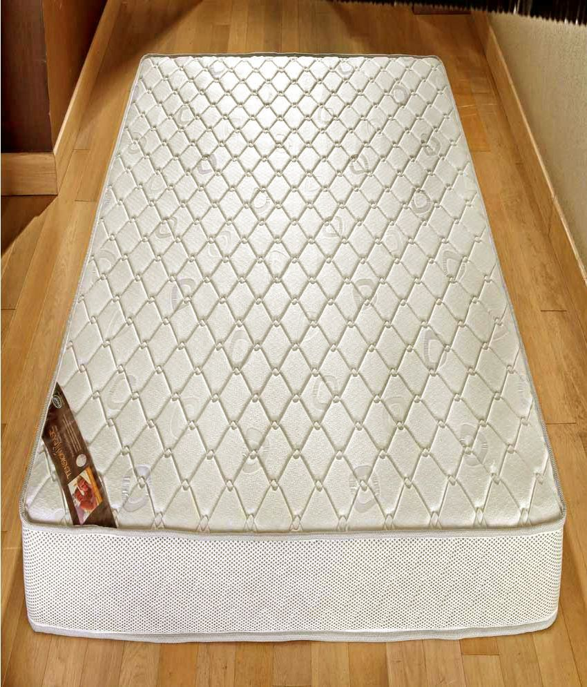 Englander Tension Ease 15 Spring Mattress Buy Englander Tension