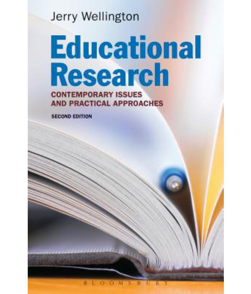contemporary issues of education A part 2 reflection on contemporary issues in curriculum (5th edition) and  a  second factor to be recognized in the role of teaching is the.