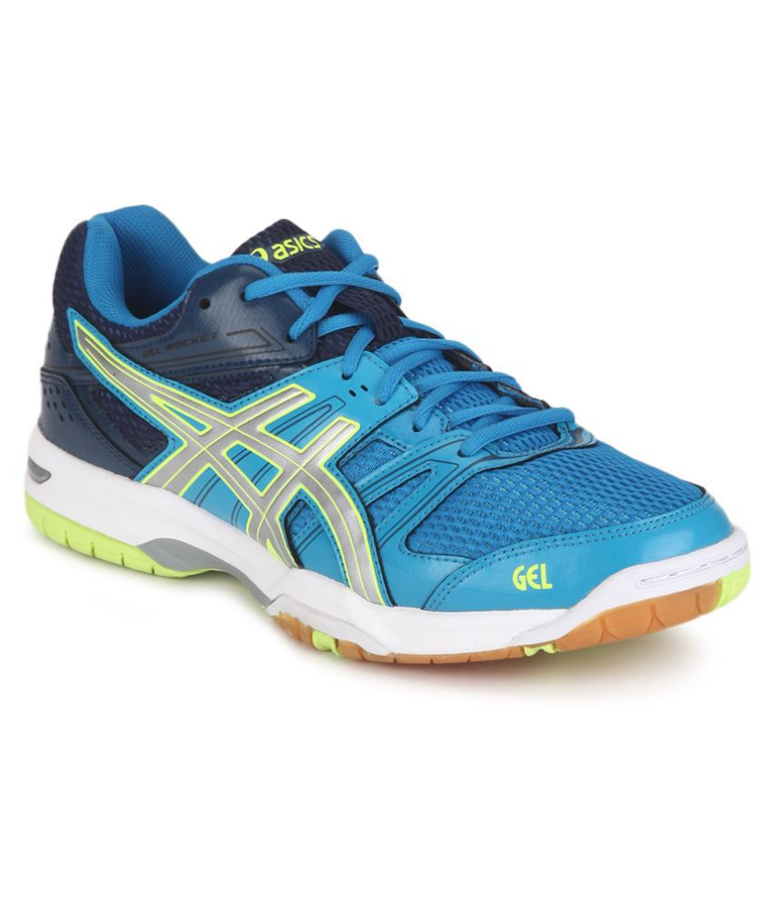 Best Reviews On Asics Court Shoes
