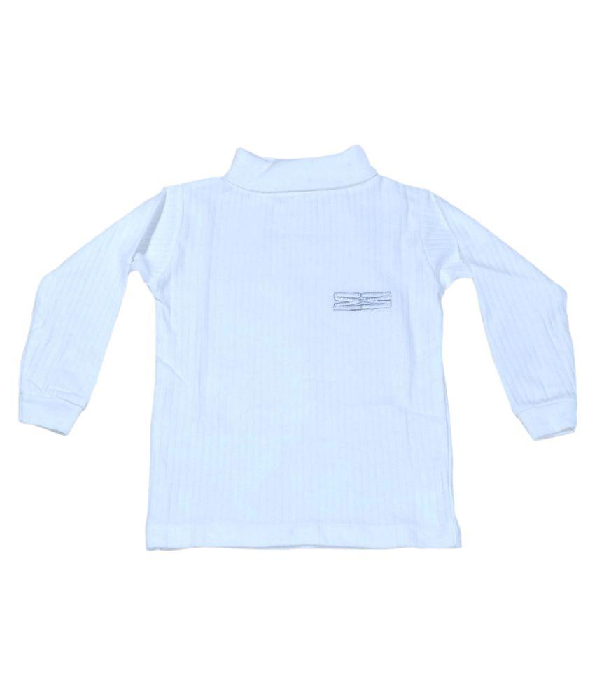 Hey Baby Light Blue Sweatshirt