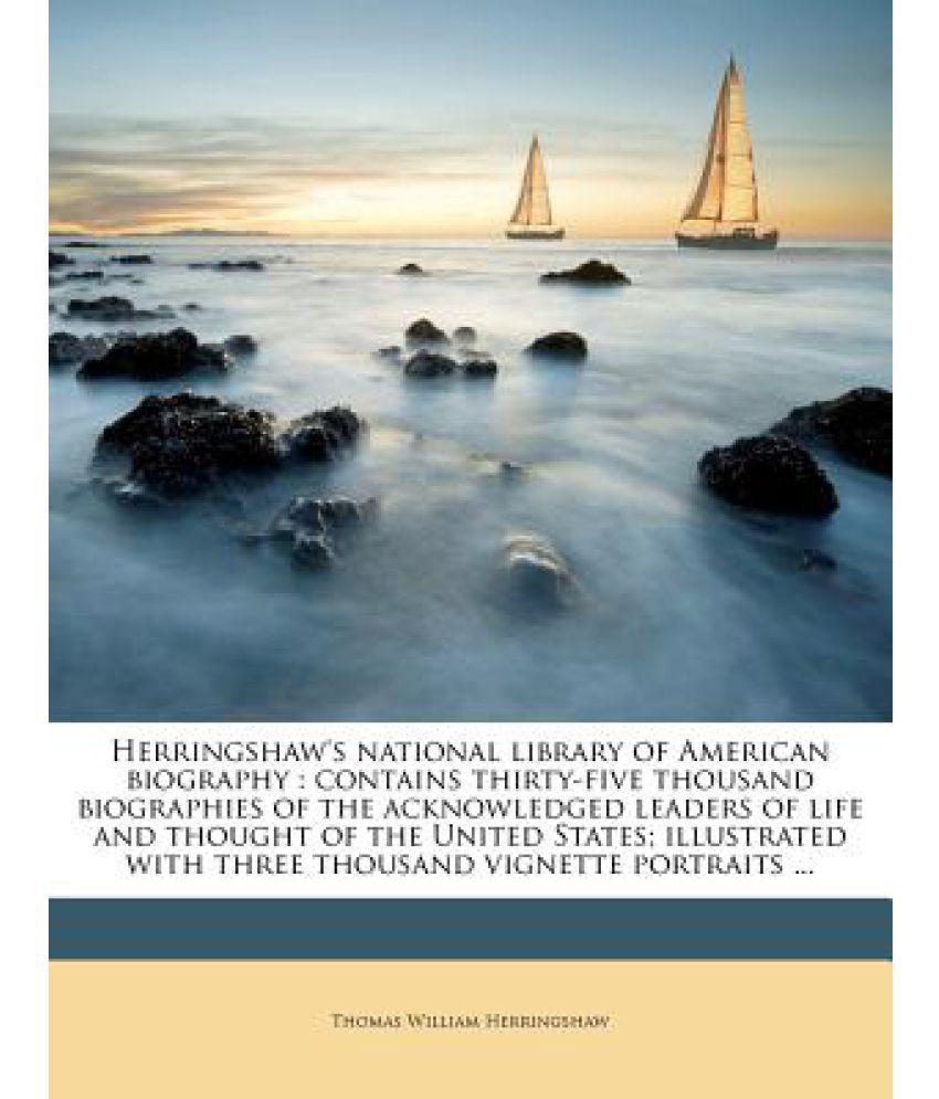 the biography of john marshall as a judicial statesman