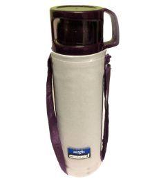 Milton Milton Thermosteel Glassy 750 Steel Flask - 750