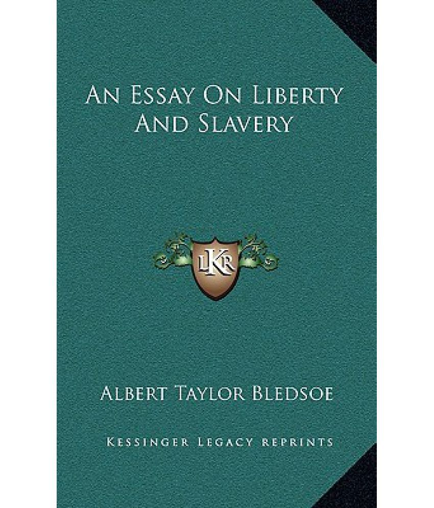 on liberty essay discrimination in the workplace essay dietel son printing discrimination in the workplace essay dietel son printing