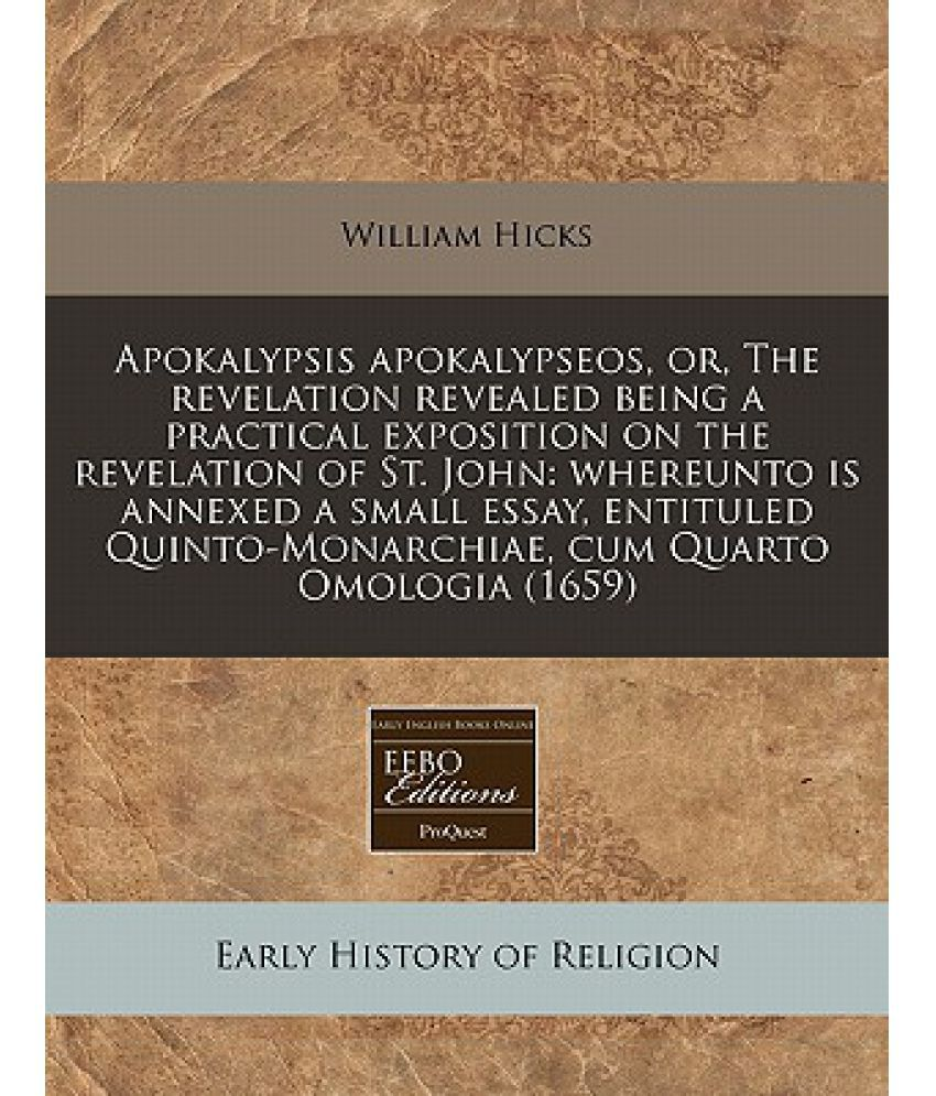 """is religion a justification for fighting essay Riley-smith, jonathan, ed oxford illustrated history of the crusades 2001 harf-lancner, laurence """"religion, propaganda, and war:."""