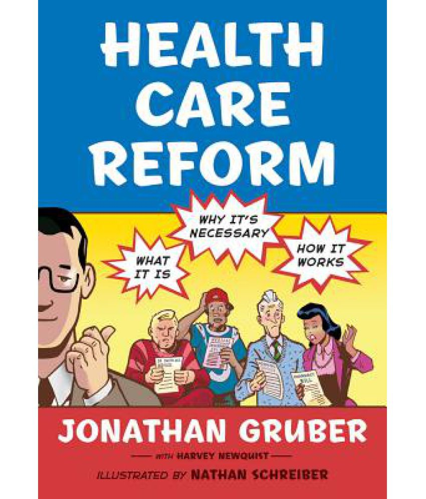 health care reform and how the Get the latest news on health care reform from rachel maddow, lawrence o'donnell, chris hayes, chris matthews, al sharpton, joe scarborough and more.