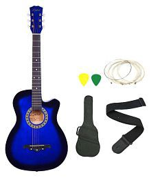 Guitars Buy Guitars Online At Best Prices Upto 50 Off In India