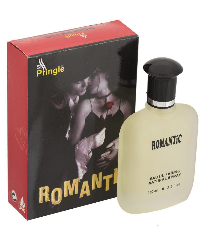 Pringle-Romantic-Perfumes-100ml