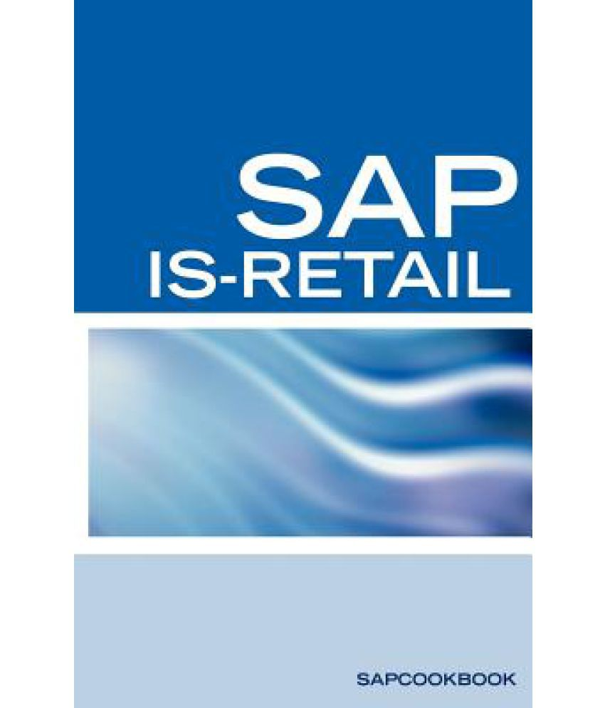retail s manager interview questions retail hiring interview sap is retail interview questions sap is retail certification