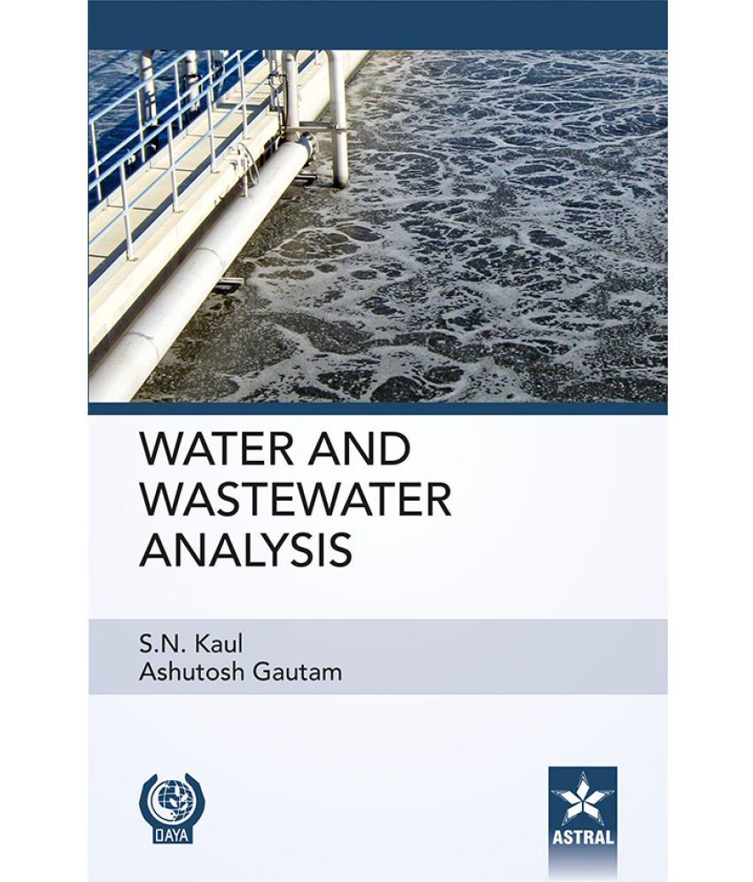 a time series analysis of wastewater 7 analysis output autodesk storm and sanitary analysis software's graphical capabilities can provide detailed plan view plots, profile plots, and time series plots.