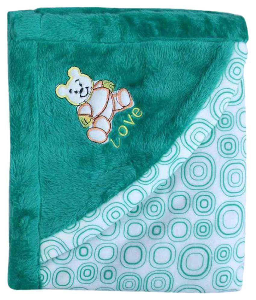 Best Multicolour Towel