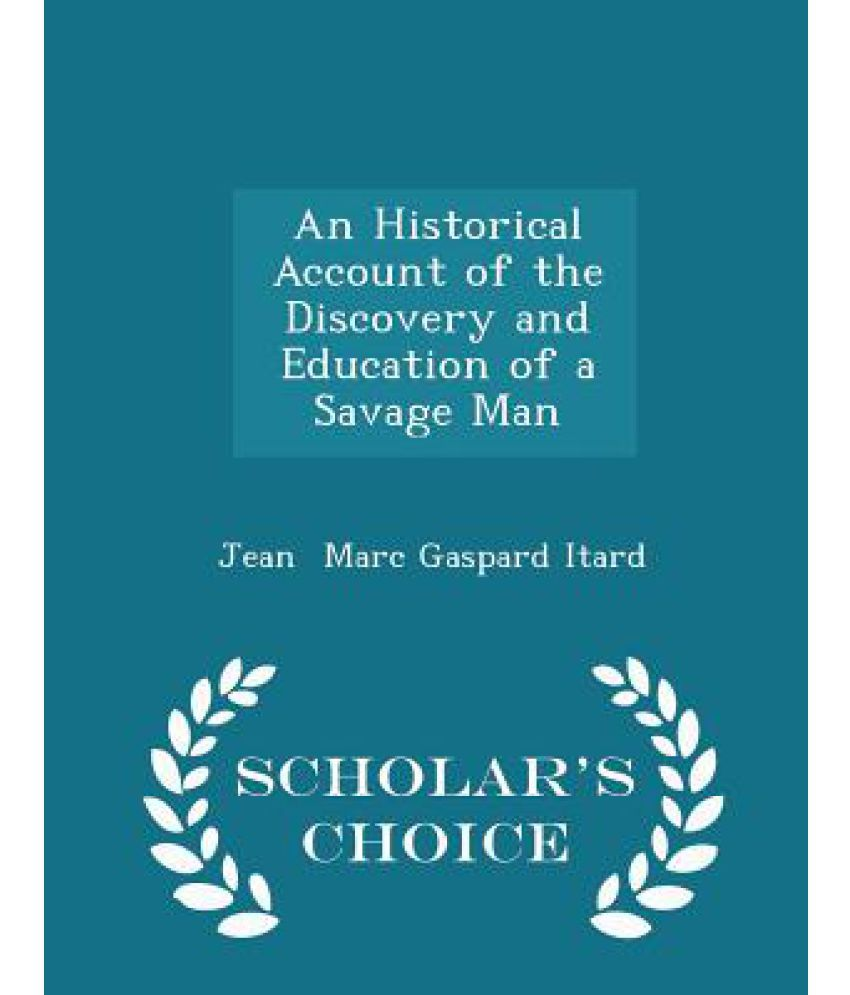 philosophy of the united states education Presents a new history of philosophy of education that maintains that dialogs of educational philosophy cannot be understood without reference to the intellectual, political, and social.