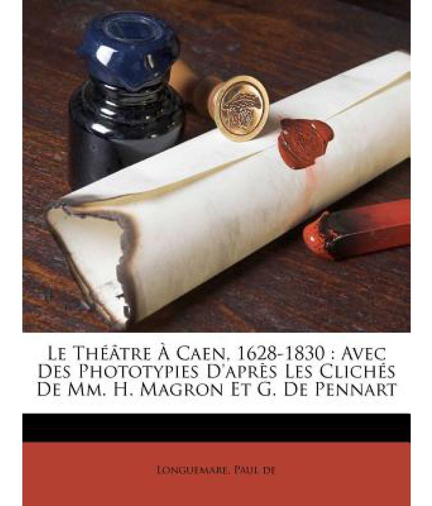 dissertation sur la preface de pierre et jean Dissertation - matière potentielle : sur les motifs maupassant, préface de pierre et jean (1888) je n'ai point l'intention de plaider ici pour le petit roman qui suit.