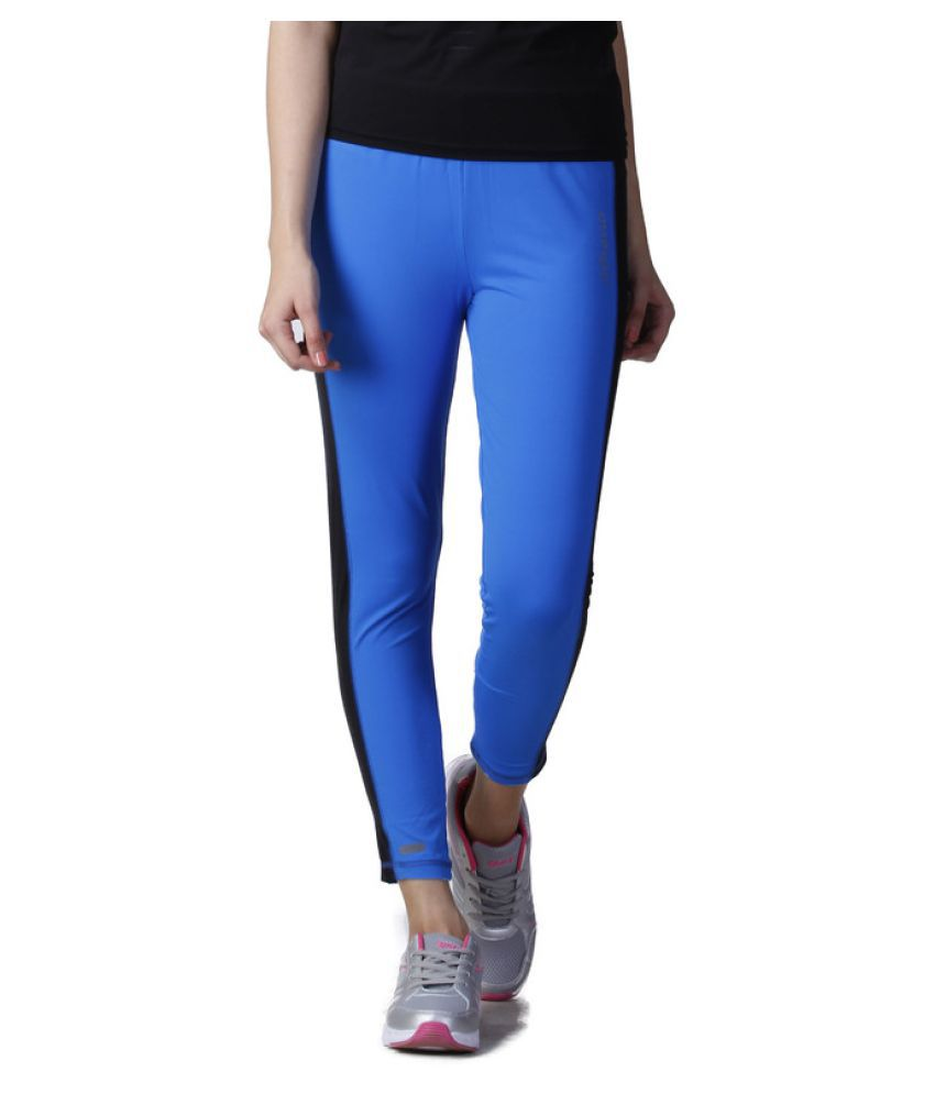Atheno Leggings