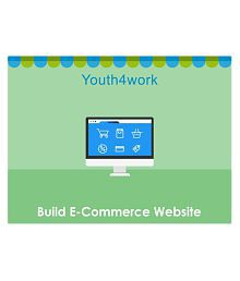 e commerce website for sale  Delivered anywhere in India