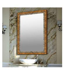 Bathroom Mirror India bathroom mirror cabinet online. other collections of argos