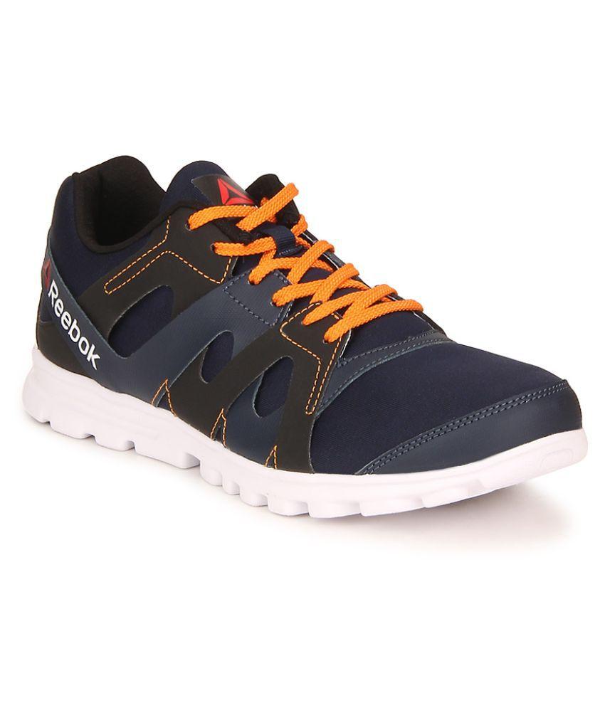 Reebok Shoes Offer