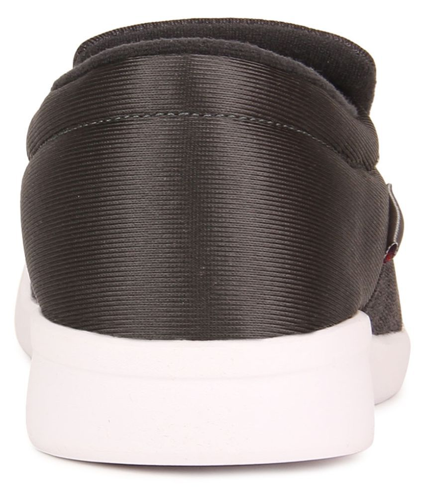 Reebok COURT Sneakers Gray Casual Shoes - Buy Reebok COURT Sneakers ... 6bf1168bd