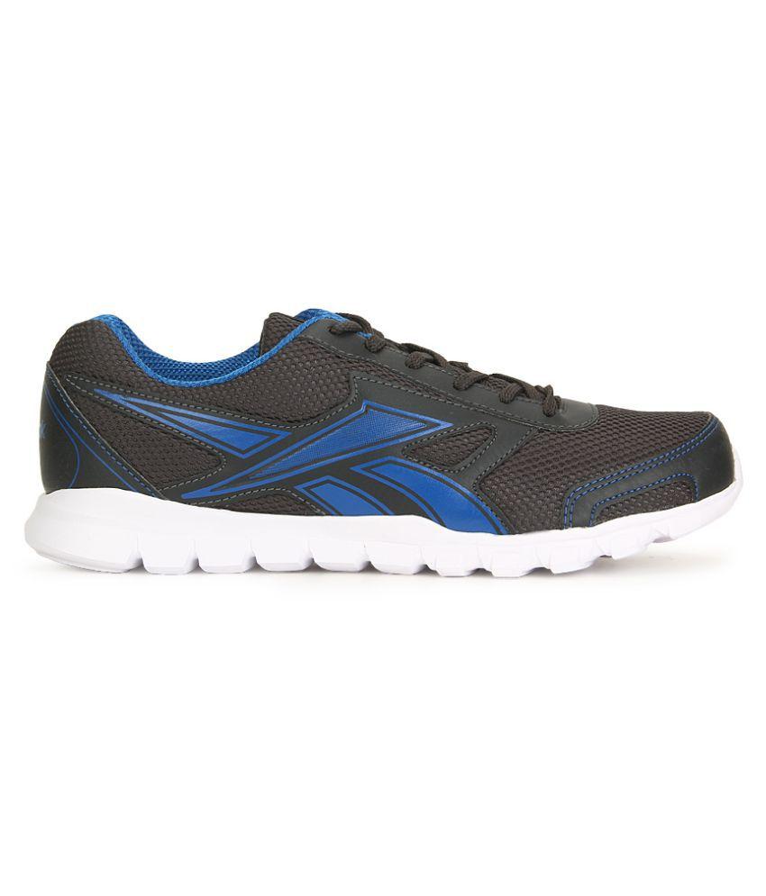 Reebok TRANSIT RUNNER 2.0 Blue Running