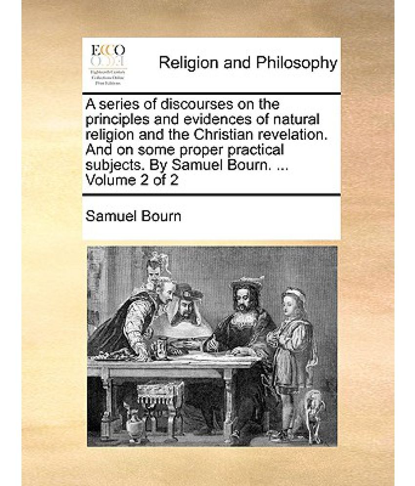 peace within two religious traditions essay The study of other religions: its necessity and problems man is by nature deeply religious within our study of and in one or perhaps two religious traditions.