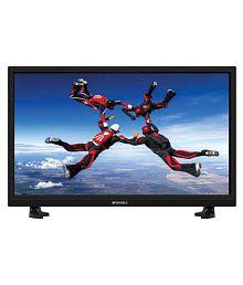 Sansui SNS24FB29CAF 61 cm ( 24 ) Full HD (FHD) LED Television